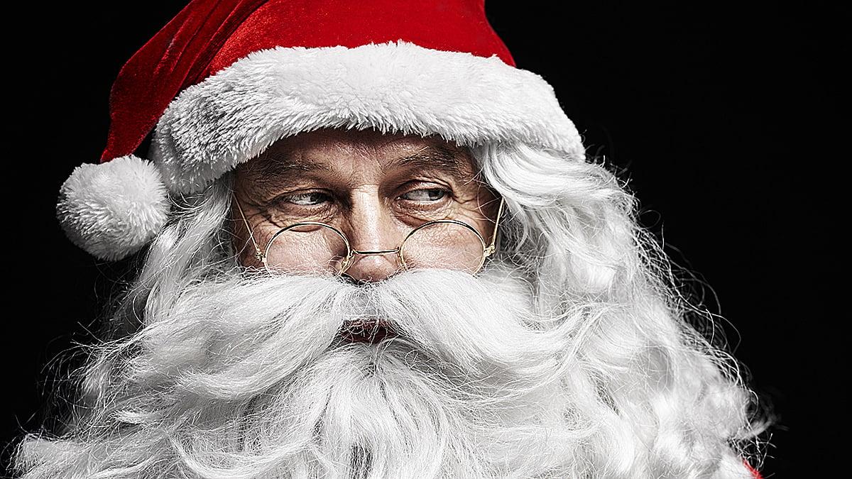 B2B-Debt-Santa