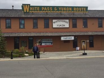 White_Pass_and_Yukon.jpg