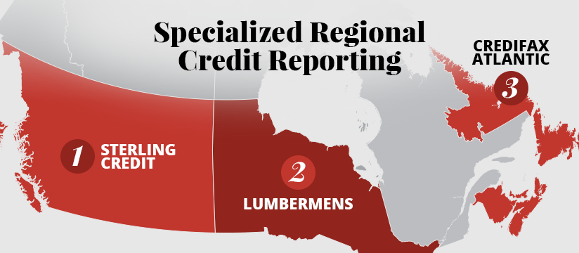 Credit-Reporting-Map-Graphic.png