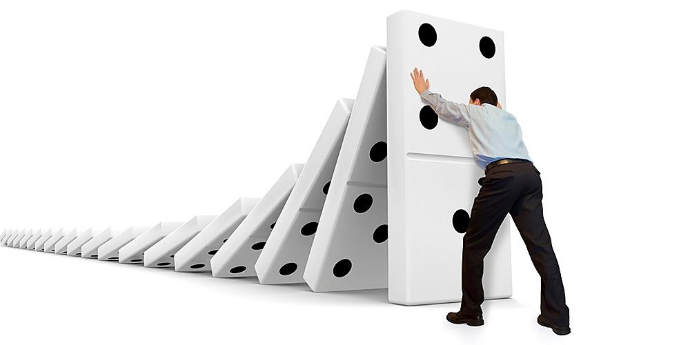 Debt-Dominoes.jpg