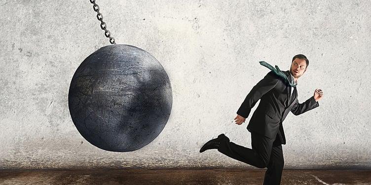 Escaping-bad-debt.jpg