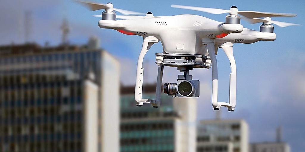 Identity-theft-spy-drone.jpeg