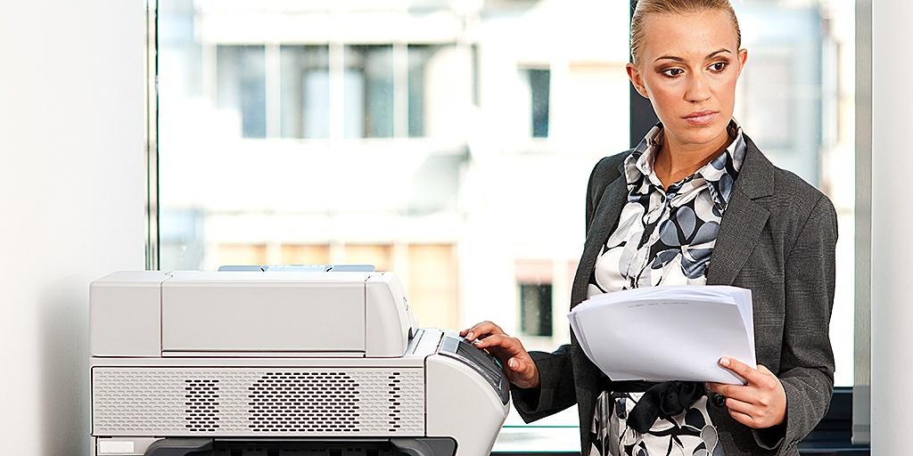 Photocopying-id-thief.jpeg