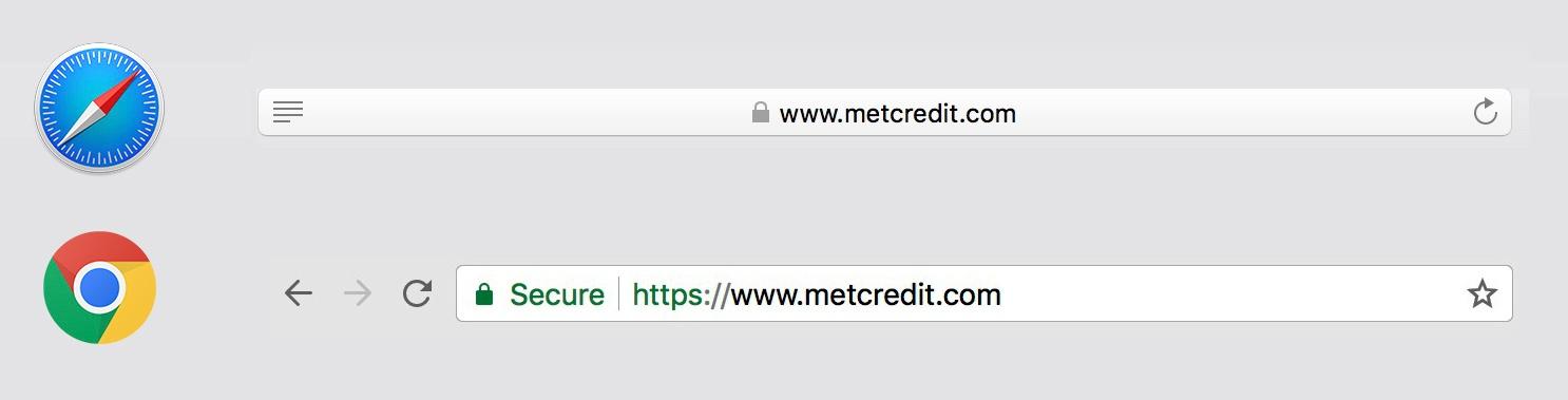 security-browser.jpg