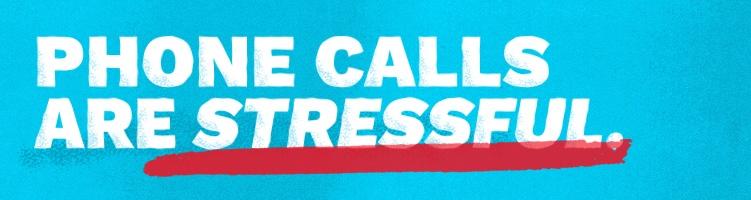 phone-calls.jpg