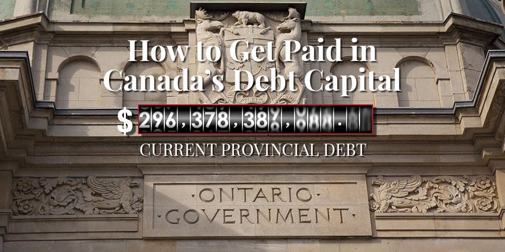 Ontario_Debt2.png
