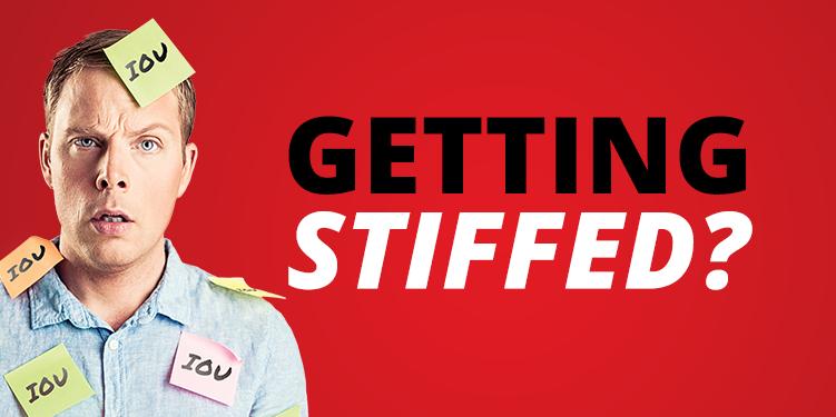getting-stiffed.png
