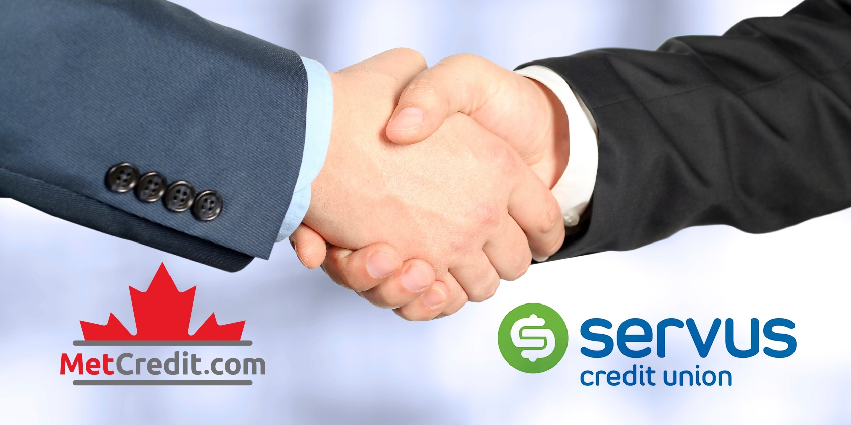 metcredit-servus-deal.jpg