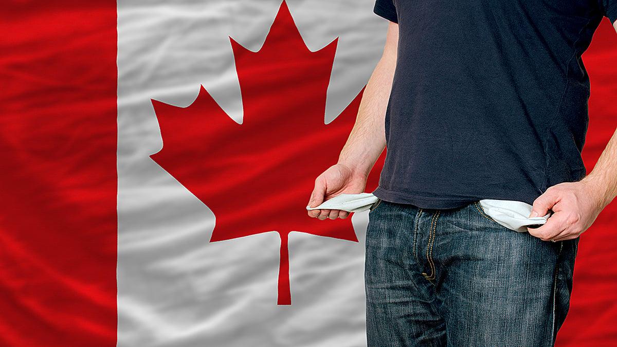 Canada-debt2