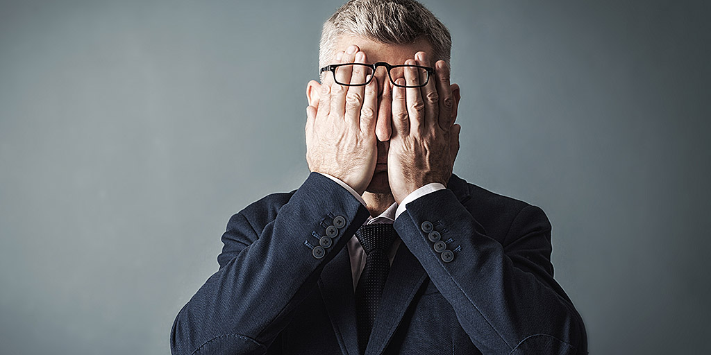 Embarrassed-entrepreneur