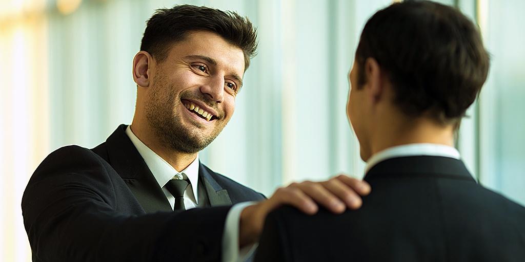 Management-Respect
