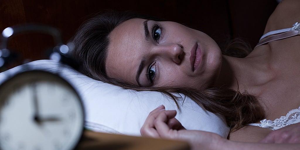 Sleepless-entrepreneur