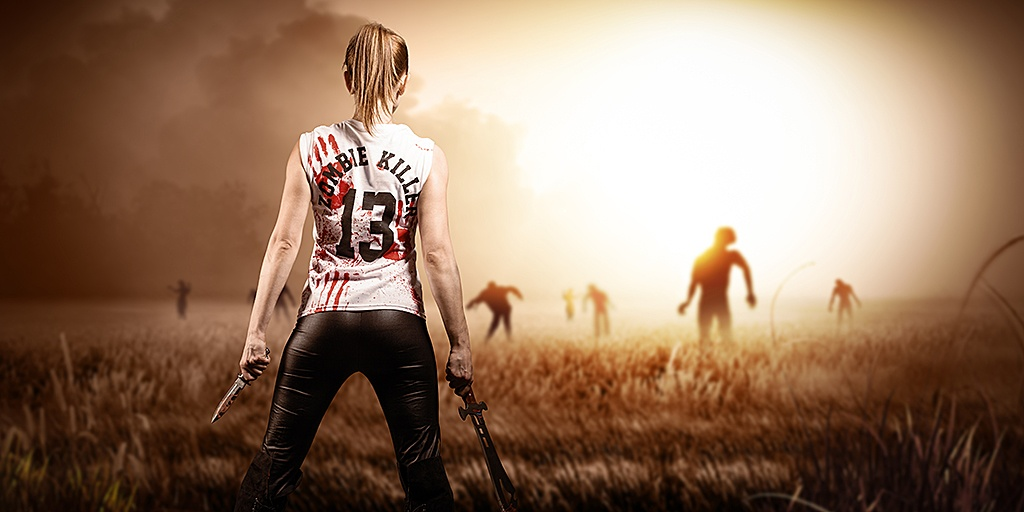 Zombie-debt-killer