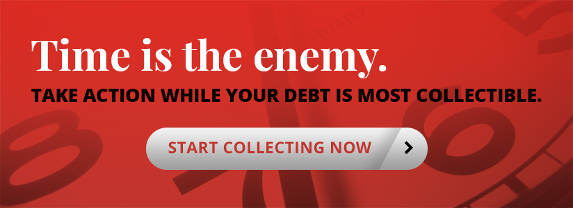 Why Collecting Debt In Alberta Just Became Your Top